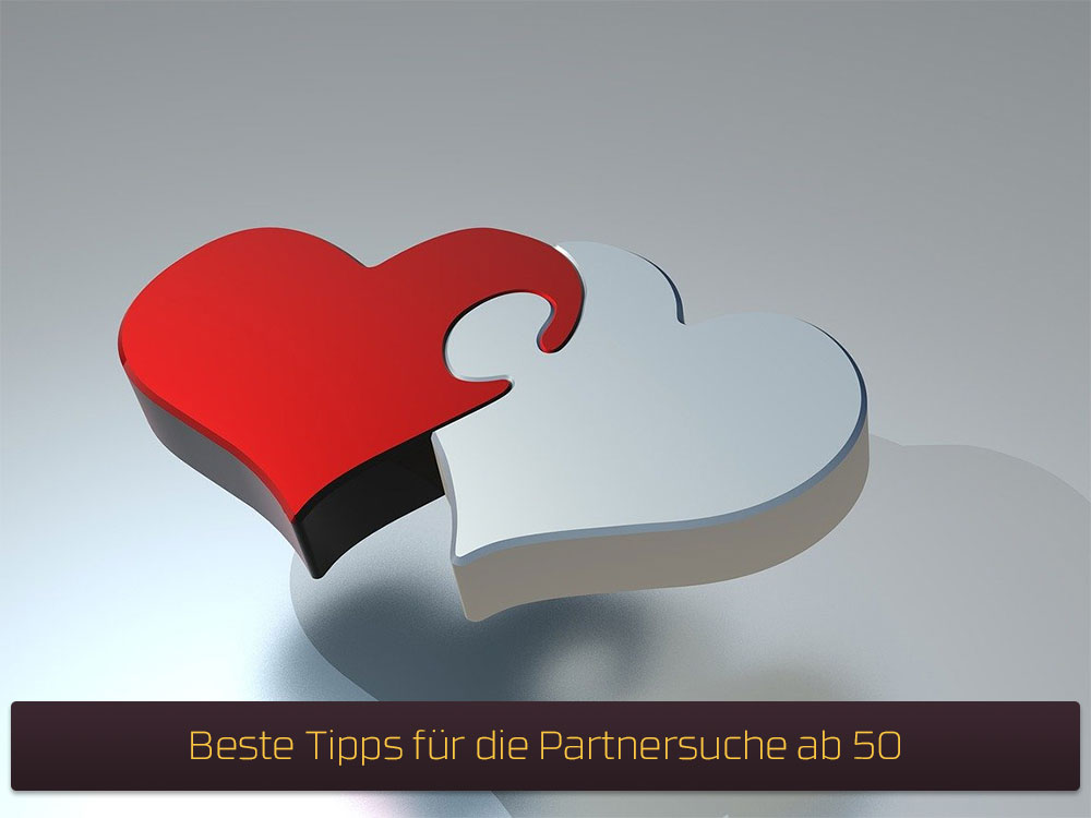 app partnersuche ab 50)